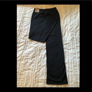 Reebok Lean Straight Leg Training Pants